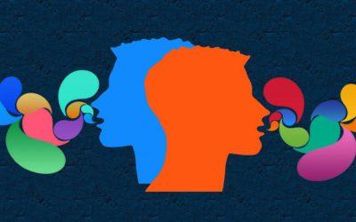 Psicologia del colore e arredamento