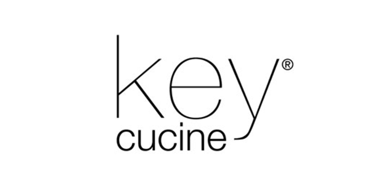 Logo Key Sbabo Kitchen Furniture